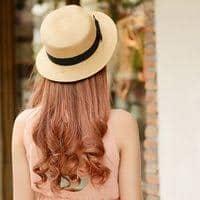 کلاه صحرایی ساده مردانه و زنانه