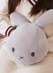 کیسه آب گرم برقی خرگوشی