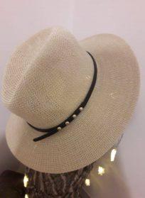 کلاه شاپو دلبرانه