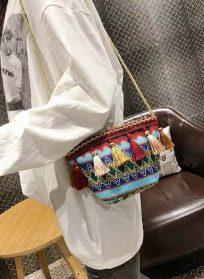 کیف سنتی دوشی