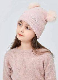 کلاه فانتزی